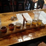 Crux Fermentation Project Sampler
