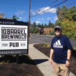 10 Barrell Brewing Co.