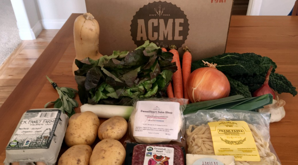 acmefarmkitchen-box